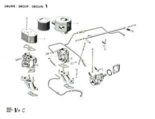 Rheem Wiring Diagram further Mid Engine Kit Car moreover 1973 Vw Engine Firing Order additionally Vw Van Porsche Engine as well Porsche 944 Fuse Diagram. on porsche 914 wiring diagram