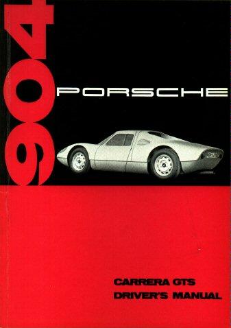 356 porsche owners manuals rh derwhites356literature com porsche owners manual pouch porsche owners manual case