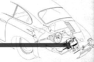 7 3 Powerstroke Fuel Parts