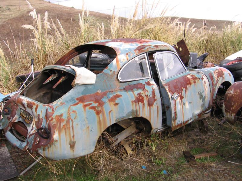 356 Wrecks Amp Barn Finds