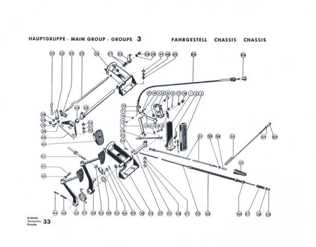 Book Parts Diagram further Ooh La La further Media  Wiring Diagram moreover  on peg perego circuit board