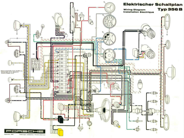 derwhiteswiringdiagram356 b t 5 wiring diagram (september 1960)